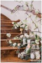 Kathryn-White-Photography-Sacramento-Real-Weddings-FlowerGirls-Layout-_0075