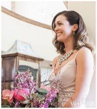 Kathryn-White-Photography-Sacramento-Real-Weddings-FlowerGirls-Layout_0004