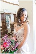 Kathryn-White-Photography-Sacramento-Real-Weddings-FlowerGirls-Layout_0006