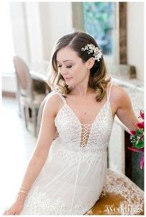 Kathryn-White-Photography-Sacramento-Real-Weddings-FlowerGirls-Layout_0010