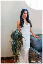 Kathryn-White-Photography-Sacramento-Real-Weddings-FlowerGirls-Layout_0012