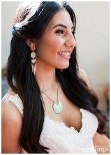 Kathryn-White-Photography-Sacramento-Real-Weddings-FlowerGirls-Layout_0013