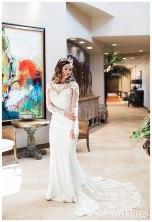 Kathryn-White-Photography-Sacramento-Real-Weddings-FlowerGirls-Layout_0014