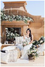 Kathryn-White-Photography-Sacramento-Real-Weddings-FlowerGirls-Layout_0018