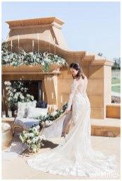 Kathryn-White-Photography-Sacramento-Real-Weddings-FlowerGirls-Layout_0020