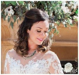 Kathryn-White-Photography-Sacramento-Real-Weddings-FlowerGirls-Layout_0021