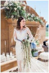 Kathryn-White-Photography-Sacramento-Real-Weddings-FlowerGirls-Layout_0022