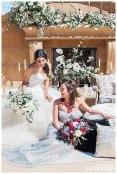 Kathryn-White-Photography-Sacramento-Real-Weddings-FlowerGirls-Layout_0025