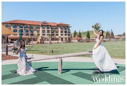 Kathryn-White-Photography-Sacramento-Real-Weddings-FlowerGirls-Layout_0027