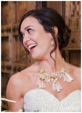 Kathryn-White-Photography-Sacramento-Real-Weddings-FlowerGirls-Layout_0028