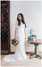 Kathryn-White-Photography-Sacramento-Real-Weddings-FlowerGirls-Layout_0030
