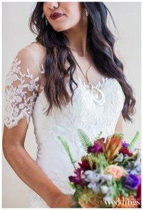 Kathryn-White-Photography-Sacramento-Real-Weddings-FlowerGirls-Layout_0032