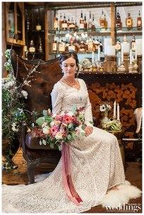 Kathryn-White-Photography-Sacramento-Real-Weddings-FlowerGirls-Layout_0033