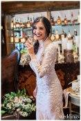 Kathryn-White-Photography-Sacramento-Real-Weddings-FlowerGirls-Layout_0037