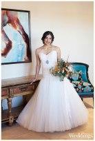 Kathryn-White-Photography-Sacramento-Real-Weddings-FlowerGirls-Layout_0039