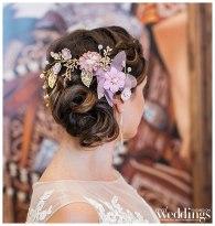 Kathryn-White-Photography-Sacramento-Real-Weddings-FlowerGirls-Layout_0042