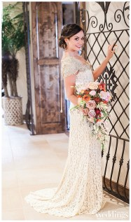 Kathryn-White-Photography-Sacramento-Real-Weddings-FlowerGirls-Layout_0045