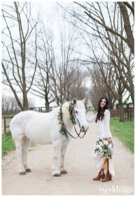 Kathryn-White-Photography-Sacramento-Real-Weddings-FlowerGirls-Layout_0053