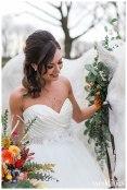 Kathryn-White-Photography-Sacramento-Real-Weddings-FlowerGirls-Layout_0056