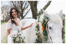 Kathryn-White-Photography-Sacramento-Real-Weddings-FlowerGirls-Layout_0057