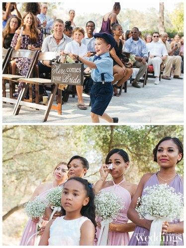 Lixxim-Photography-Sacramento-Real-Weddings-DestiniJason_0010