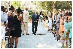 Lixxim-Photography-Sacramento-Real-Weddings-DestiniJason_0011