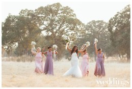 Lixxim-Photography-Sacramento-Real-Weddings-DestiniJason_0016