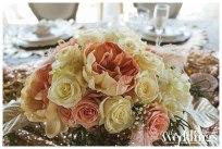 Lixxim-Photography-Sacramento-Real-Weddings-DestiniJason_0024