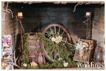 Lixxim-Photography-Sacramento-Real-Weddings-DestiniJason_0027