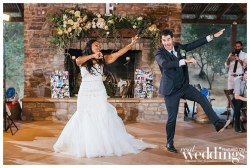 Lixxim-Photography-Sacramento-Real-Weddings-DestiniJason_0033