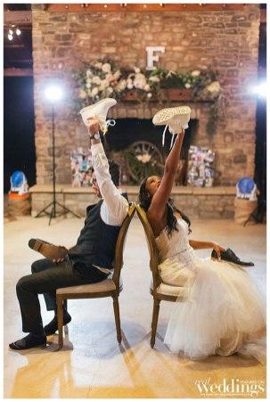 Lixxim-Photography-Sacramento-Real-Weddings-DestiniJason_0038