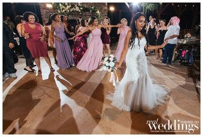 Lixxim-Photography-Sacramento-Real-Weddings-DestiniJason_0045