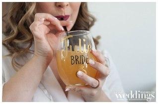Sacramento Wedding Photographer | Sacramento Wedding Photography | Lake Tahoe Wedding Photographer | Northern California Wedding Photographer | Sacramento Weddings | Lake Tahoe Weddings | Nor Cal Weddings | Morgan Hill Wedding