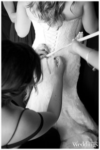 Lolita-Vasquez-Photography-Sacramento-Real-Weddings-JulieJonathan_0005