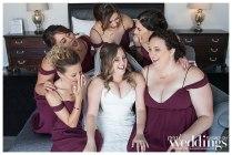 Lolita-Vasquez-Photography-Sacramento-Real-Weddings-JulieJonathan_0011
