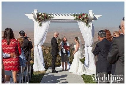 Sacramento Wedding Photographer   Sacramento Wedding Photography   Lake Tahoe Wedding Photographer   Northern California Wedding Photographer   Sacramento Weddings   Lake Tahoe Weddings   Nor Cal Weddings   Morgan Hill Wedding