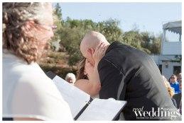Lolita-Vasquez-Photography-Sacramento-Real-Weddings-JulieJonathan_0025
