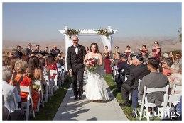 Lolita-Vasquez-Photography-Sacramento-Real-Weddings-JulieJonathan_0026