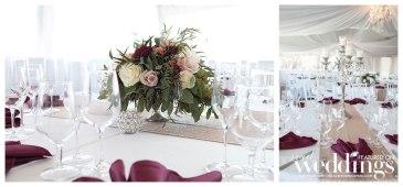 Lolita-Vasquez-Photography-Sacramento-Real-Weddings-JulieJonathan_0032