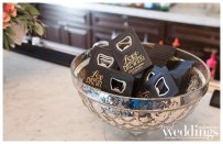 Lolita-Vasquez-Photography-Sacramento-Real-Weddings-JulieJonathan_0034