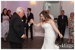 Lolita-Vasquez-Photography-Sacramento-Real-Weddings-JulieJonathan_0043