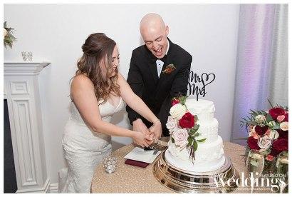 Lolita-Vasquez-Photography-Sacramento-Real-Weddings-JulieJonathan_0046