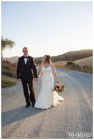 Lolita-Vasquez-Photography-Sacramento-Real-Weddings-JulieJonathan_0050