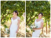 Meagan-Lucy-Photographers-Sacramento-Real-Weddings-MeganKevin_0007