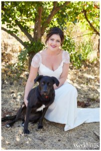 Meagan-Lucy-Photographers-Sacramento-Real-Weddings-MeganKevin_0008