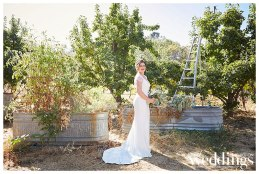 Meagan-Lucy-Photographers-Sacramento-Real-Weddings-MeganKevin_0009
