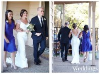 Meagan-Lucy-Photographers-Sacramento-Real-Weddings-MeganKevin_0016