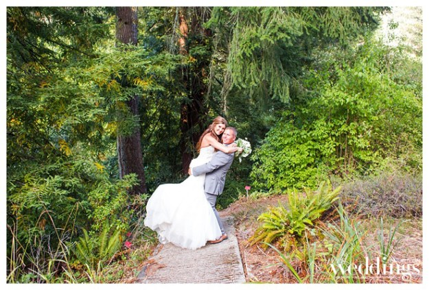 Sacramento Wedding Photography | Sacramento Wedding Photographer | Tahoe Wedding Photographer
