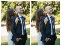 Sacramento Wedding |  The Sutter Club | Sacramento | Lixxim Photography |  Wedding Photography