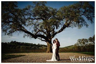 Sarah-Maren-Photography-Sacramento-Real-Weddings-CaliforniaDreaming-Layout_0004